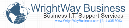 WrightWay Business